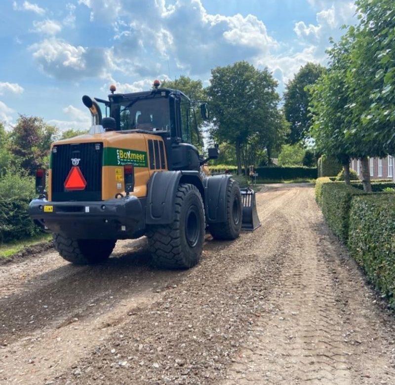 Bodemsanering gemeente Helmond